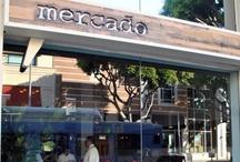 Places to Fine Cuca in California