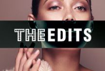 Edits / Our edits from thisisbeautymart.com