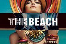 Beach / Holiday Style