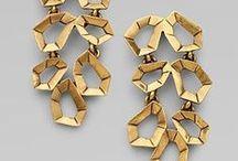 Jewels / by Fi Chapman