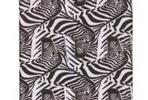 zebra NET stuff / by Kelley Gleason