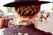 #Festival / by catootje.com