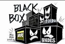 Corrupcion sad Brazil  :(