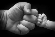 Dreaming of Motherhood / by Stephanie Flink