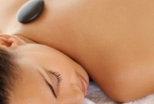 Blissful Relaxation / If relaxation is what you're after, you will be spoiled for choice in Daylesford and Hepburn Springs. There are over a hundred therapists operating in spa facilities, as well as their own boutique treatment studios.  / by Best of Daylesford