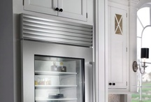 Appliance Repair / Same Day Appliance Repair  and Service Washers, Dryers, Refrigerators, Freezers, Icemakers, Dishwashers, Garbage disposals, Ovens, and Stoves: • Frigidaire  • GE • Hotpoint  • Tappan