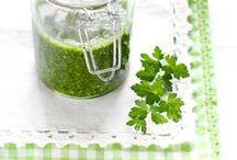 Greenlicious ∆