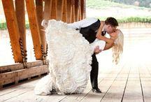 Wedding Ideas / by Kassidy West