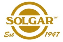 Solgar Suplments.com