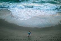 Waves ♒