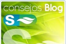 Consejos de salud / Blog de consejos de salud natural en http://www.suplments.com/consejos/