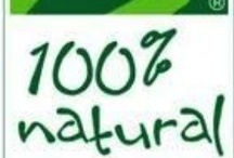 100% Natural en suplments.com / Todos los productos del laboratorio 100% Natural en la tienda http://100_natural.suplments.com/