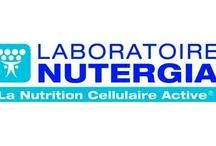 Nutergia en suplments.com / Todos los productos de Nutergia, descripciones, recomendaciones, composición y características podrás encontrarlos en http://nutergia.suplments.com/