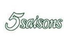 5saisons en suplments.com / Todos los productos naturales 5saisons en http://5saisons.suplments.com/