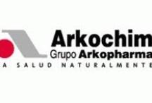 Arkochim en Suplments.com / Productos naturales Arkochim de laboratorios Arkopharma a la venta en la tienda natural Suplments.com
