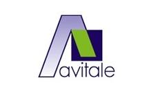 Avitale en suplments.com / Productos naturales y suplementos de la marca Avitale a la venta en la tienda Suplments.com