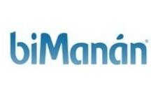 Bimanan en suplments.com / Productos de nutrición Bimanan para dietas de control de peso a la venta en la tienda de suplments.com