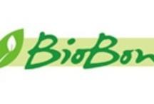 Biobon en suplments.com / Gominolas Bio de la marca Biobon. Gominolas naturales para una alimentación más sana a la venta en suplments.com