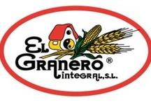 El Granero Integral en suplments.com / Alimentation natural y suplementos nutricionales de El Granero Integral a la venta en la tienda natural de suplments.com