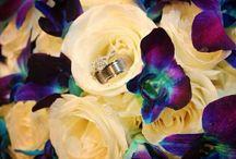 Keeton Floral Designs / My work! / by Peggy Keeton