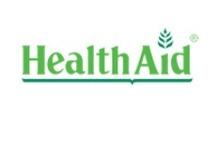 HealthAid en Suplments.com / Los productos HealthAid en la tienda online www.suplments.com