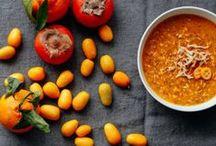 Breakfast / Delicious vegan breakfast recipes, from porridges to granola and beyond.