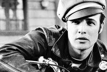 Motorcycles / motorcycles #motorcycles #harleydavidson #ducati / by Joseph P