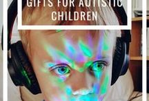 Autism :: Useful Products