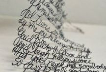 paper trail. / incredible things people do with paper.