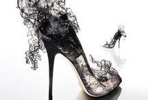 Zapatos! / Shoes