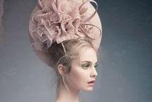 Chapeau / Hat