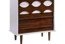 arts+crafts // furniture fixes / Giving furniture a second life!