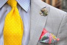 Style- Men