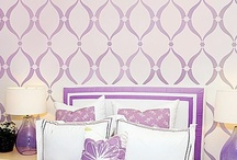 H's Room Ideas / by Andrea @ One Creative Housewife
