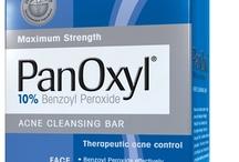 Panoxyl