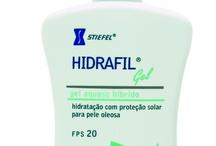 HIDRAFIL