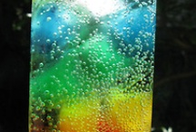 Drinks / by Shanna Dayton