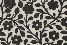 pattern pattern pattern.