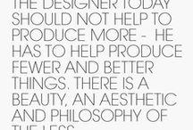 Diseño/Design / Diseño gráfico que me gusta. / by CorazónCreativo