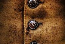 Brown - Braun - Marrone - Brun - Marrón