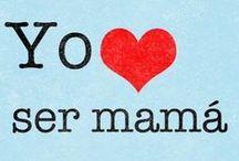 Solo para mamás