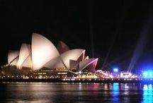 For Sydney and Annie / by Shanna Dayton