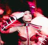 Baile da Vogue / Tudo sobre o mais concorrido gala de Carnaval de São Paulo! Mais: http://glo.bo/1BQNJmm