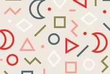 GRAPHIC | Pattern