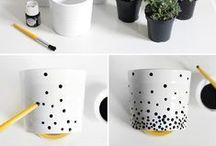 HOME IDEA   DIY