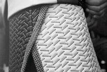 İmpressive Lace Details.