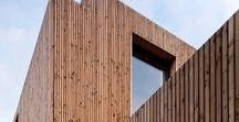 Bardage extérieur : isoler et embellir la façade