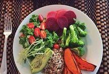 Fitness e dieta