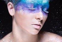 Makeup + Skincare
