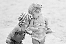 Daughters ❤️❤️❤️